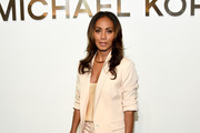 Jada Pinkett Smith Blazer