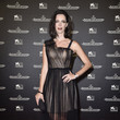 Rebecca Hall in Jason Wu