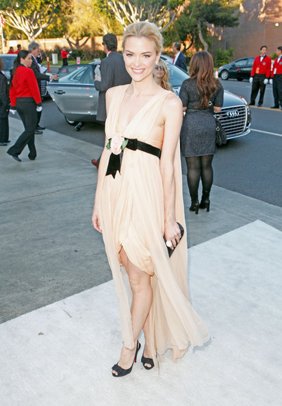 Audi At 21st Annual Elton John AIDS Foundation Academy Awards Viewing Party