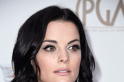 Jaimie Alexander Diamond Ring