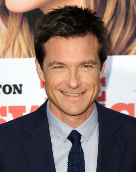 Jason Bateman - Images Actress