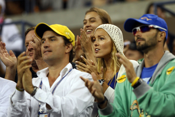 Jelena Ristic Watches