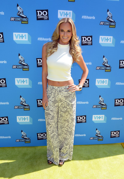 Jena Sims Turtleneck