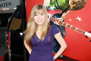 Jennette McCurdy's Biggest Fashion Regret