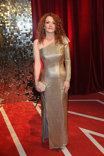 Jennie Mcalpine Clothes