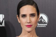 Jennifer Connelly Ponytail