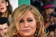 Jennifer Coolidge Long Curls