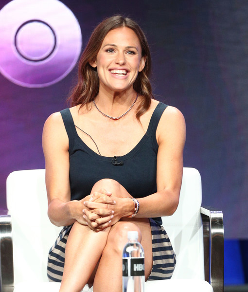 Jennifer Garner Tank Top