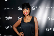 Jennifer Hudson Tank Top