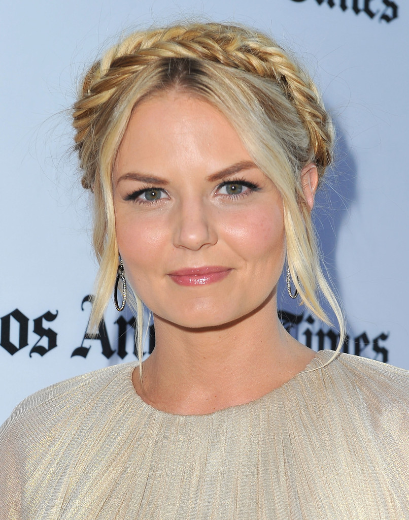Celebrity Jennifer Morrison naked (85 photo), Topless, Sideboobs, Twitter, cameltoe 2019