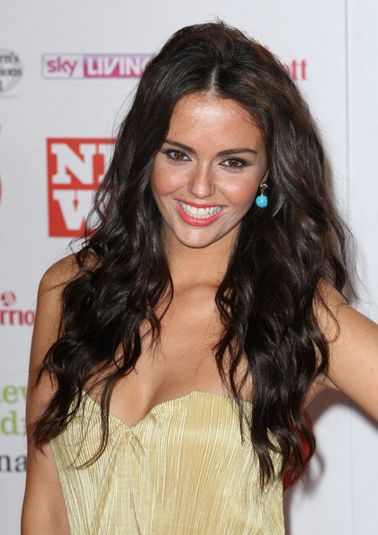 Long Center Part Hairstyles, Long Hairstyle 2011, Hairstyle 2011, New Long Hairstyle 2011, Celebrity Long Hairstyles 2052