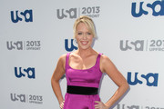 Jessica St. Clair Cocktail Dress