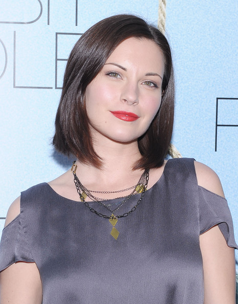 jill flint wallpaper. jill flint ny