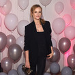 Diane Kruger at the Jimmy Choo 20th Anniversary Event