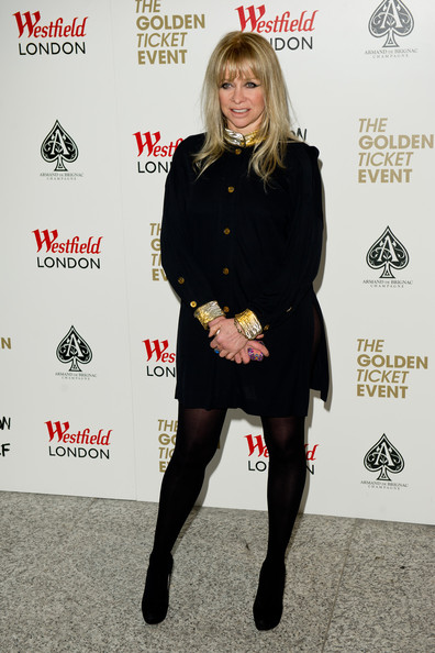 Jo Wood Shirtdress