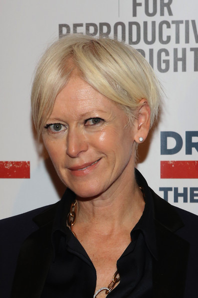 Joanna Coles Short Straight Cut [hair,face,hairstyle,blond,chin,eyebrow,forehead,layered hair,bangs,bob cut,arrivals,editor-in-chief,joanna coles,jazz,center for reproductive rights 2014 gala,new york city,lincoln center,center for reproductive rights,cosmopolitan]