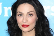 Joanne Kelly Medium Curls