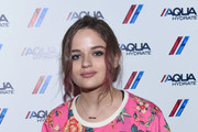 Joey King Graphic Tee