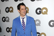 Johnny Knoxville Men's Suit