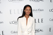 Joy Bryant Jumpsuit