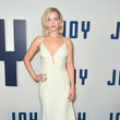 Look of the Day: December 14th, Jennifer Lawrence