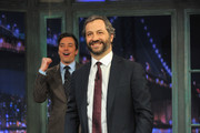Judd Apatow Men's Suit