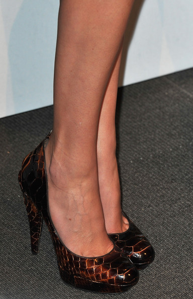 Julia Roberts Pumps