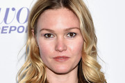 Julia Stiles Long Curls