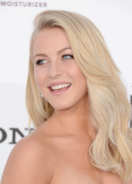 Julianne Hough Jewelry