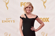 Julie Bowen Mermaid Gown