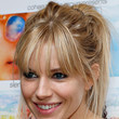 Sienna Miller's Urban Cool Strands