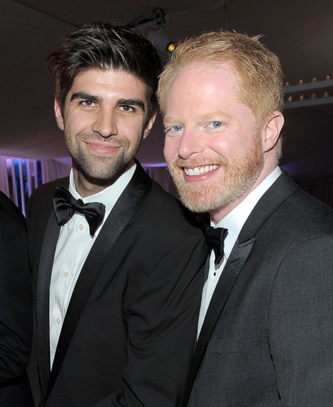 Godiva At 20th Annual Elton John AIDS Foundation Academy Awards Viewing Party
