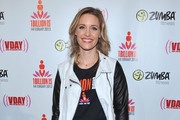 KaDee Strickland Leather Jacket