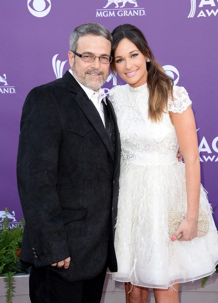 Kacey Musgraves Beaded Clutch [event,fashion,dress,suit,formal wear,premiere,flooring,carpet,smile,tuxedo,arrivals,kacey musgraves,guest,r,academy of country music awards,las vegas,nevada,mgm grand garden arena,academy of country music awards]