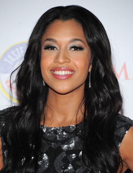 Kali Hawk Beauty