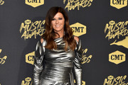 Karen Fairchild Cutout Dress
