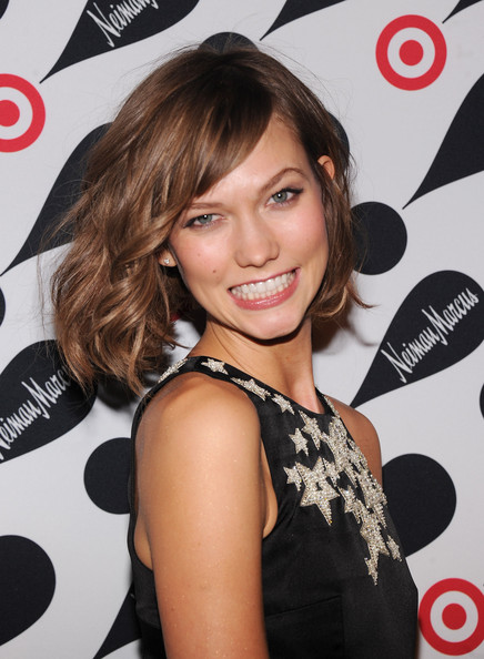 ... Holiday Collection launch event on November 28, 2012 in New York City