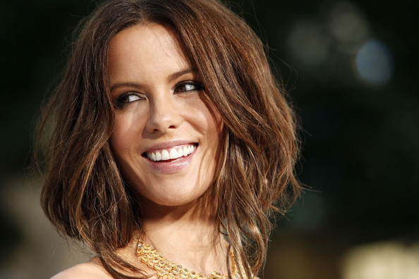 kate beckinsale hairstyle. Kate Beckinsale Hair