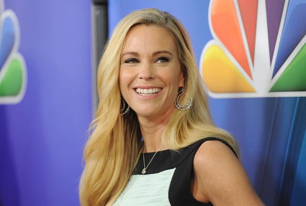 NBCUniversal's 2015 Winter TCA Tour: Day 2