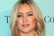 Kate Hudson Diamond Collar Necklace
