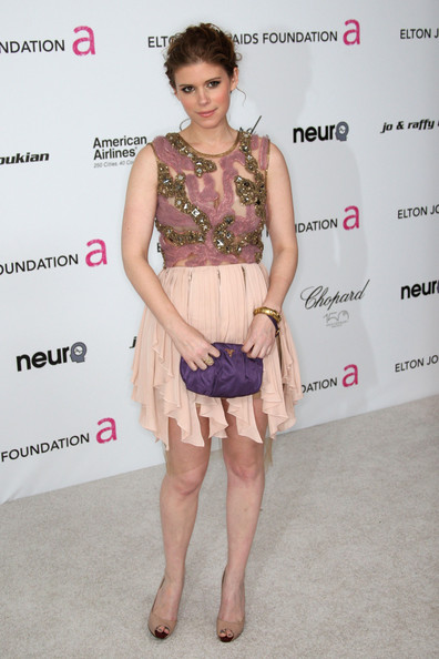 Kate Mara Handbags