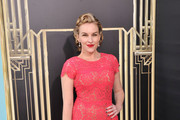 Kate Mulvany Evening Dress