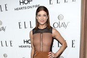 Kate Walsh Cocktail Dress