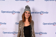 Kate Walsh Sequined Jacket