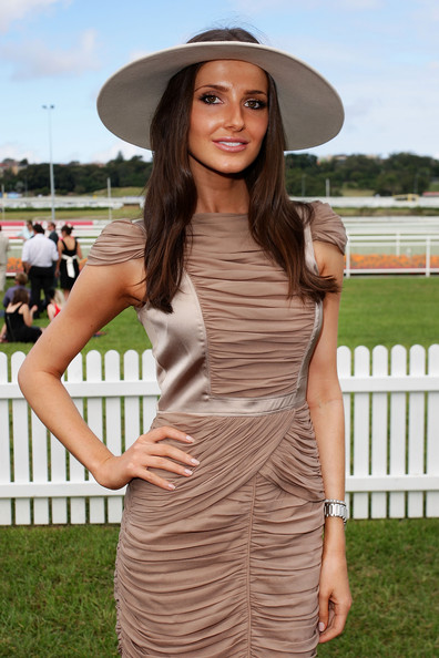 Kate Waterhouse Sun Hat