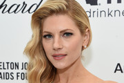 Katheryn Winnick Side Sweep