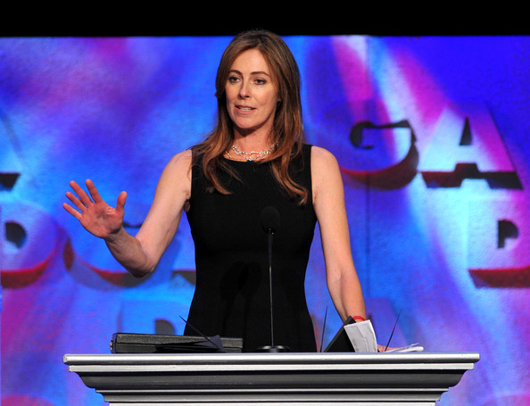 Kathryn Bigelow Jewelry