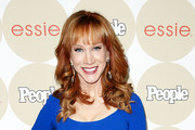 Kathy Griffin Cocktail Dress