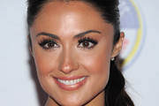 Katie Cleary Lipgloss