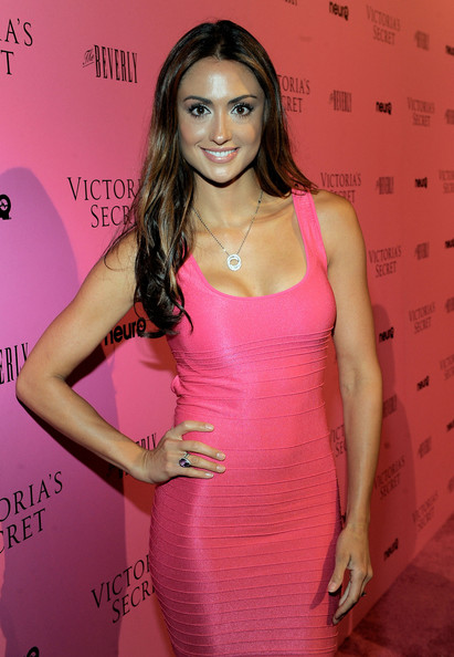 Katie Cleary Hair